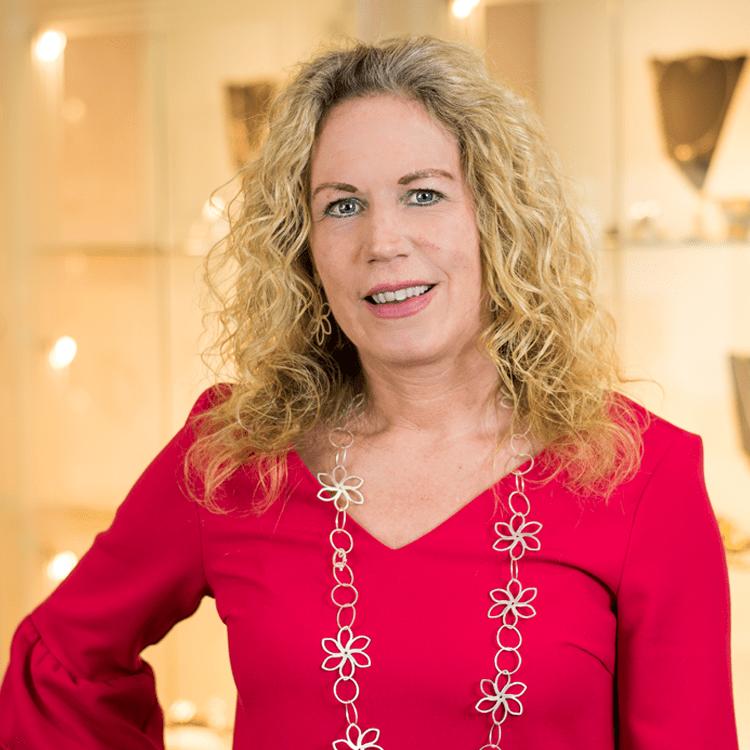 Katja Schier