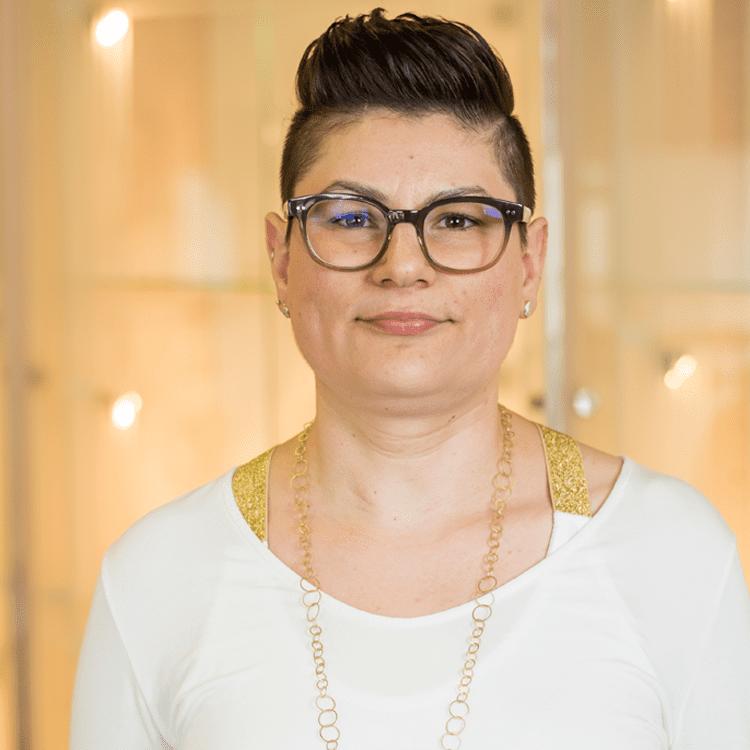 Sonja Störmer
